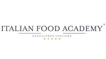 IFA - Italian Food Academy
