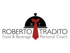 Roberto Tradito consulenza per la ristorazione