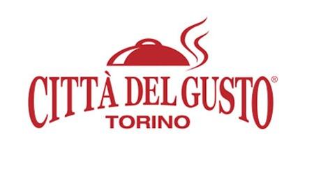 Gambero Rosso, Città del Gusto Torino